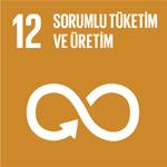 12.Amaç - Yoksulluğa Son