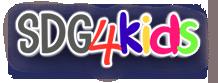 SDG4Kids