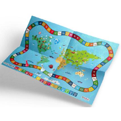 oyun-haritasi-yeni