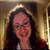 Şebnem Filiz Yapıcı | Fen Bilimleri Öğretmeni – Masal Anlatıcısı