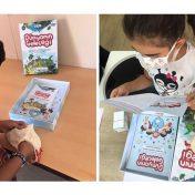 SOCAR Türkiye ve EÇEV iş birliğiyle çocuklar, 'sürdürülebilirliği' konuştular